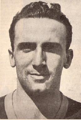 Amadeo Amadei