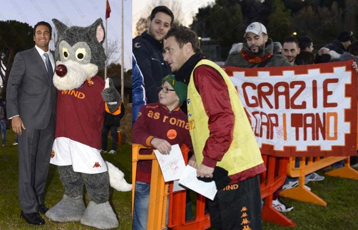 http://blog.romazone.org/wp-content/uploads/2012/12/18.jpg