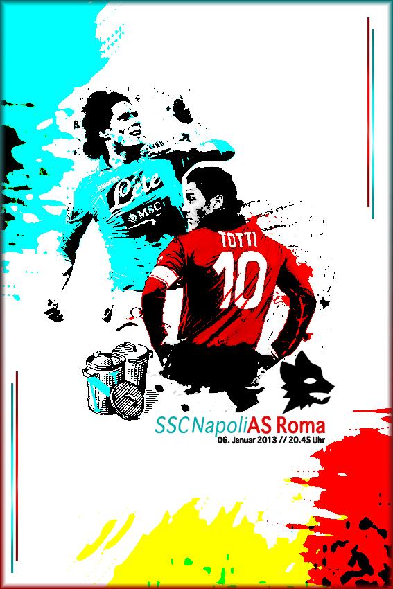 http://blog.romazone.org/wp-content/uploads/2013/01/Napoli-vs-AS-ROMA1.jpg