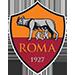 as roma 75 neu logo