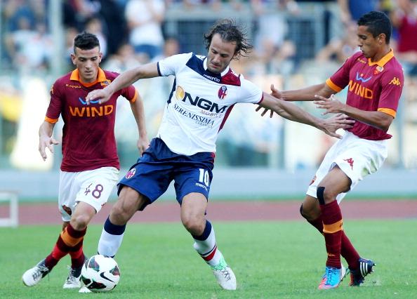 Bildquelle: www.sportskeeda.com