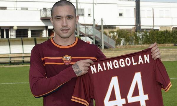 Bildquelle: http://www.corrieredellosport.it