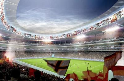stadio della roma2