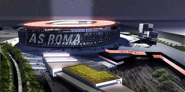 stadio roma4