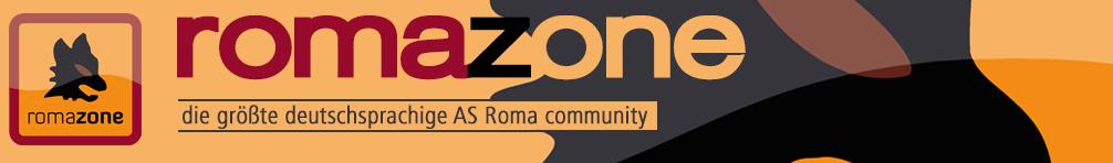 Romazone