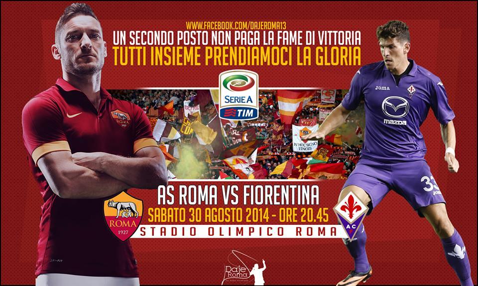 01_roma_fiorentina_2014