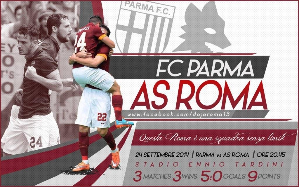 04_parma_roma