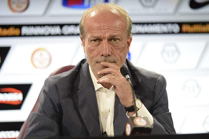 Walter Sabatini (asroma.it)