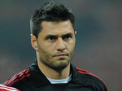 Marco Amelia (calcioweb.eu)