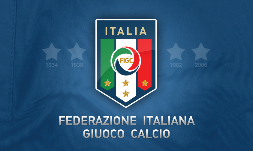Bildquelle: figc.it