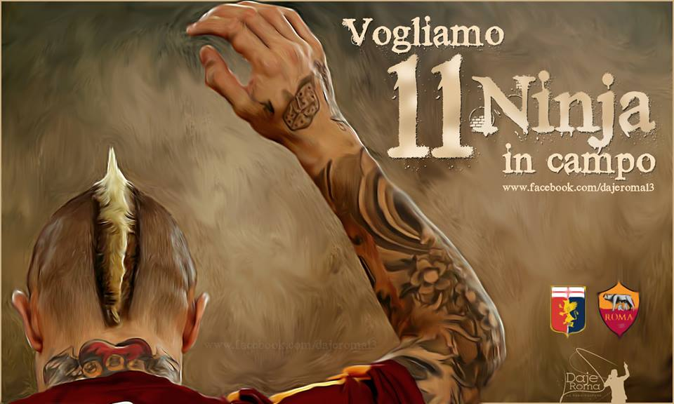 15_genoa_roma