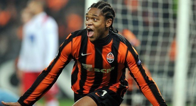Luiz Adriano (laroma24.it)