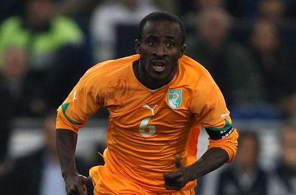 Seydou Doumbia (www.africatopsports.com)