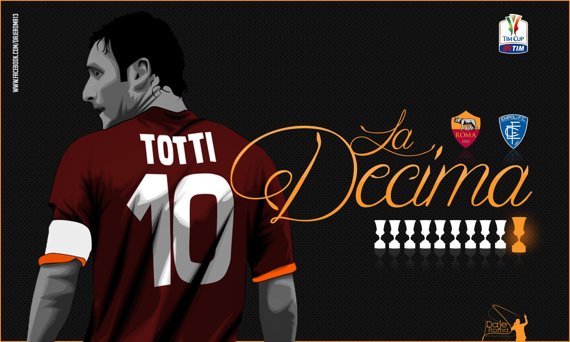 timcup_1_8_roma_empoli