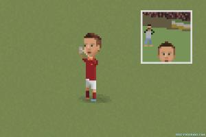totti_selfie_8bit-football.com