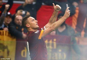 totti_selfie_reuthers