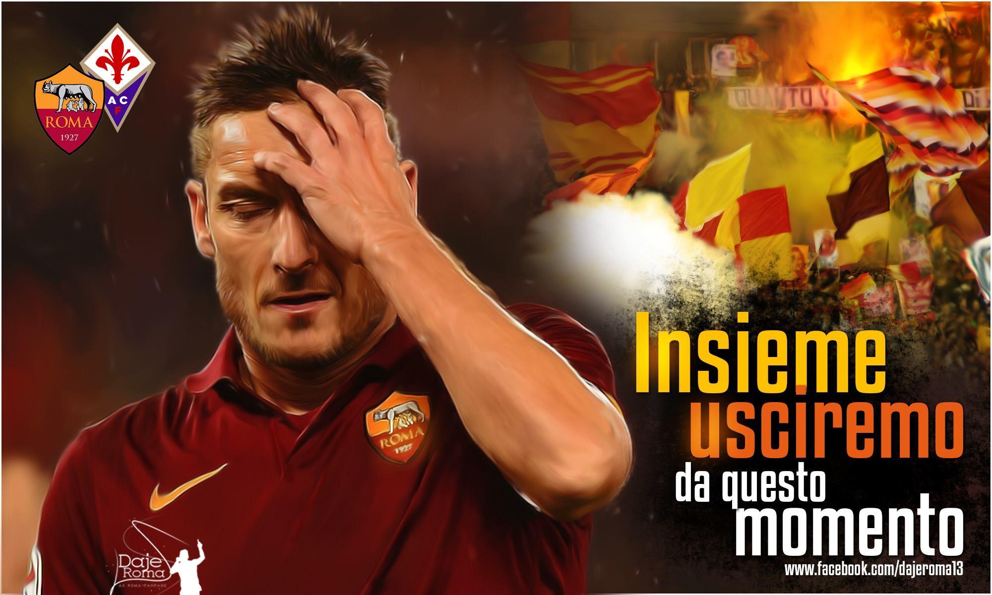 1_4_Roma_Fiorentina_Coppa