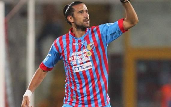 Nicolas Spolli (www.catania46.net)