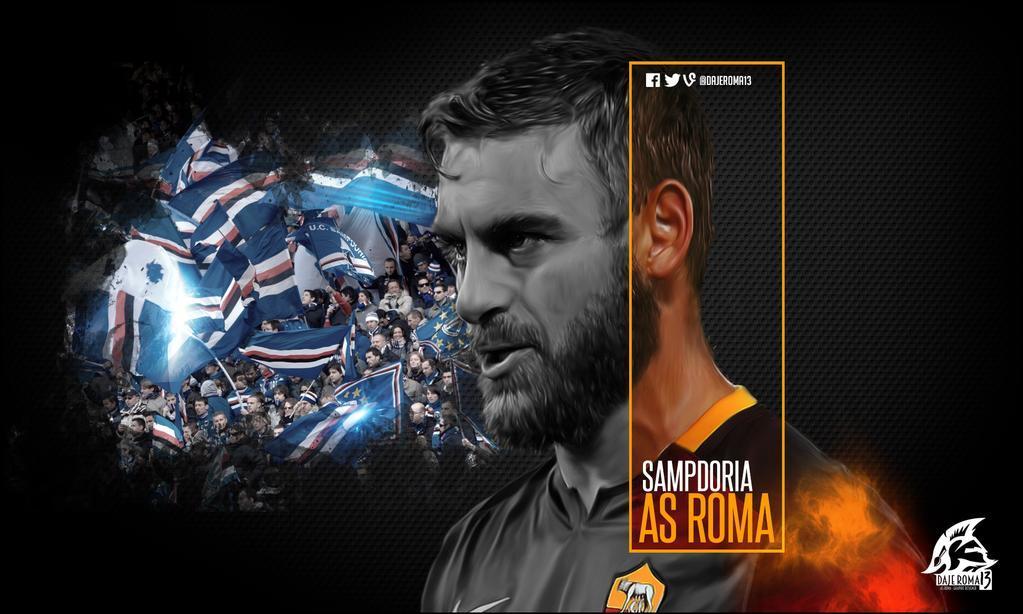 05_samp_roma