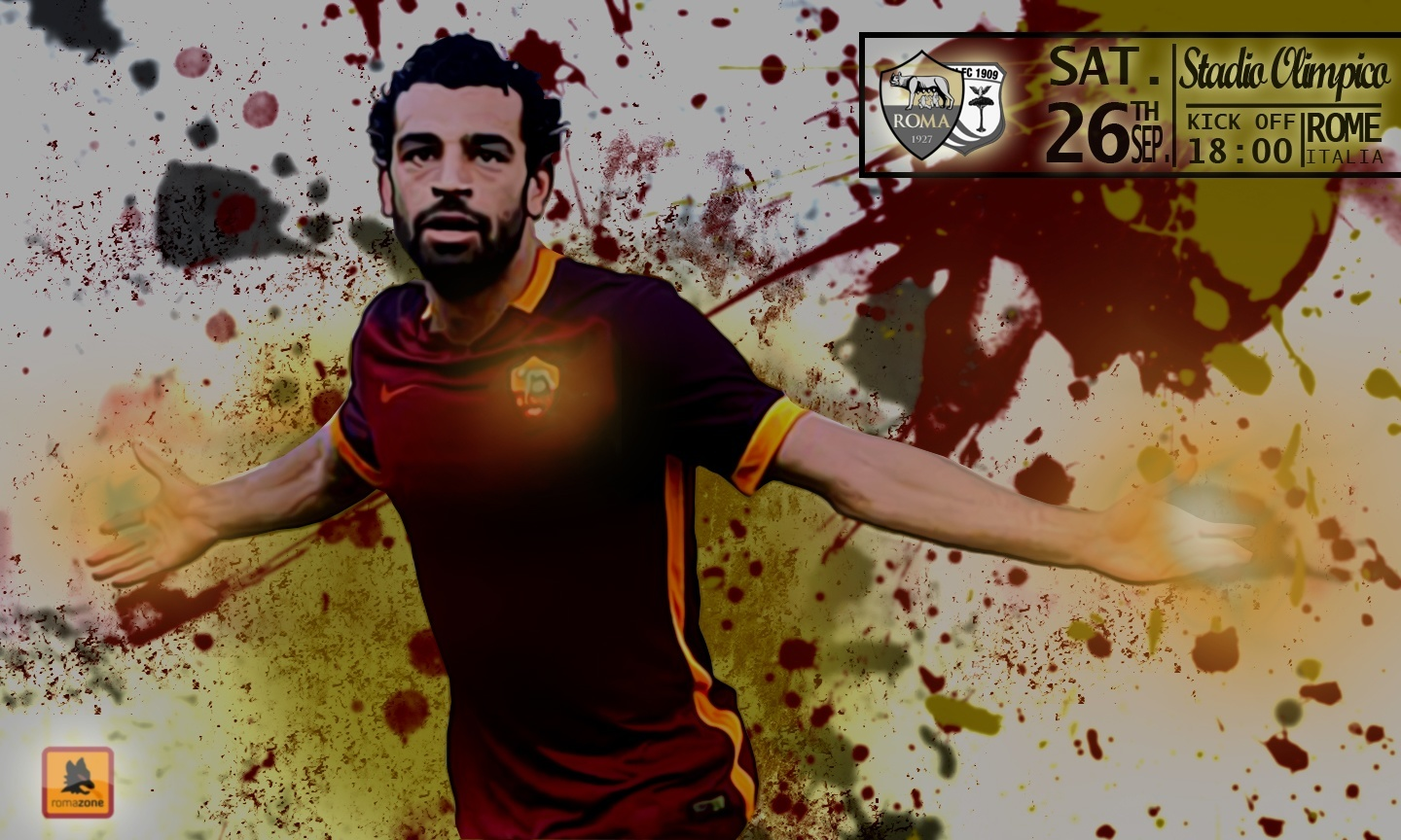06_carpi_salah_painted_brushed