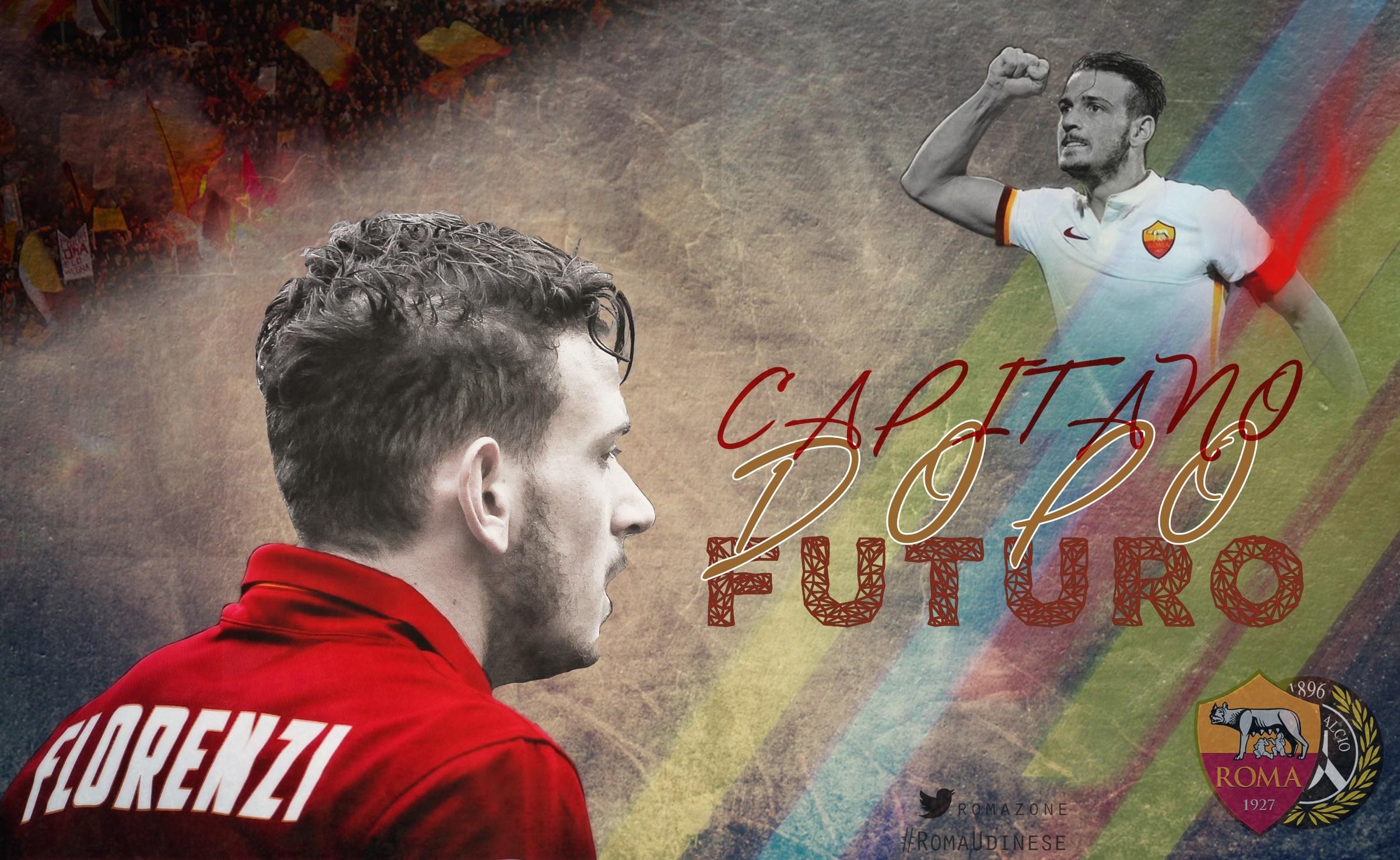 capitano dopo futuro